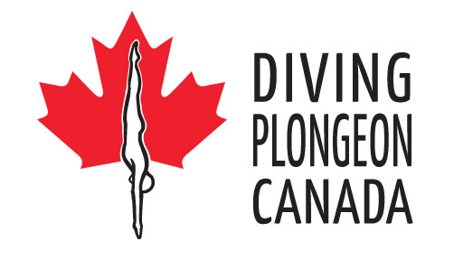 Diving Plongeon Canada (DPC) was established in 1967 as a not-for-profit organization to promote the growth and awareness of the sport in this country. As a member of FINA, the world's governing body of aquatic sports, DPC contributes to the development of globally accepted standards of excellence in diving and supports the rules and regulations of international competition. Representing nine provincial diving associations, 67 local diving clubs and close to 4,000 high performance athletes, we share a national commitment to advance the art and sport of diving and to position Canada as the number one diving nation of the world.