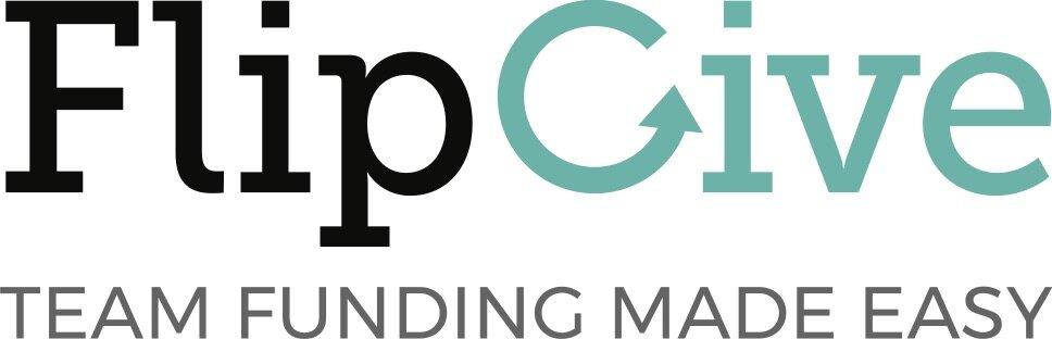FlipGive-Logo.jpg