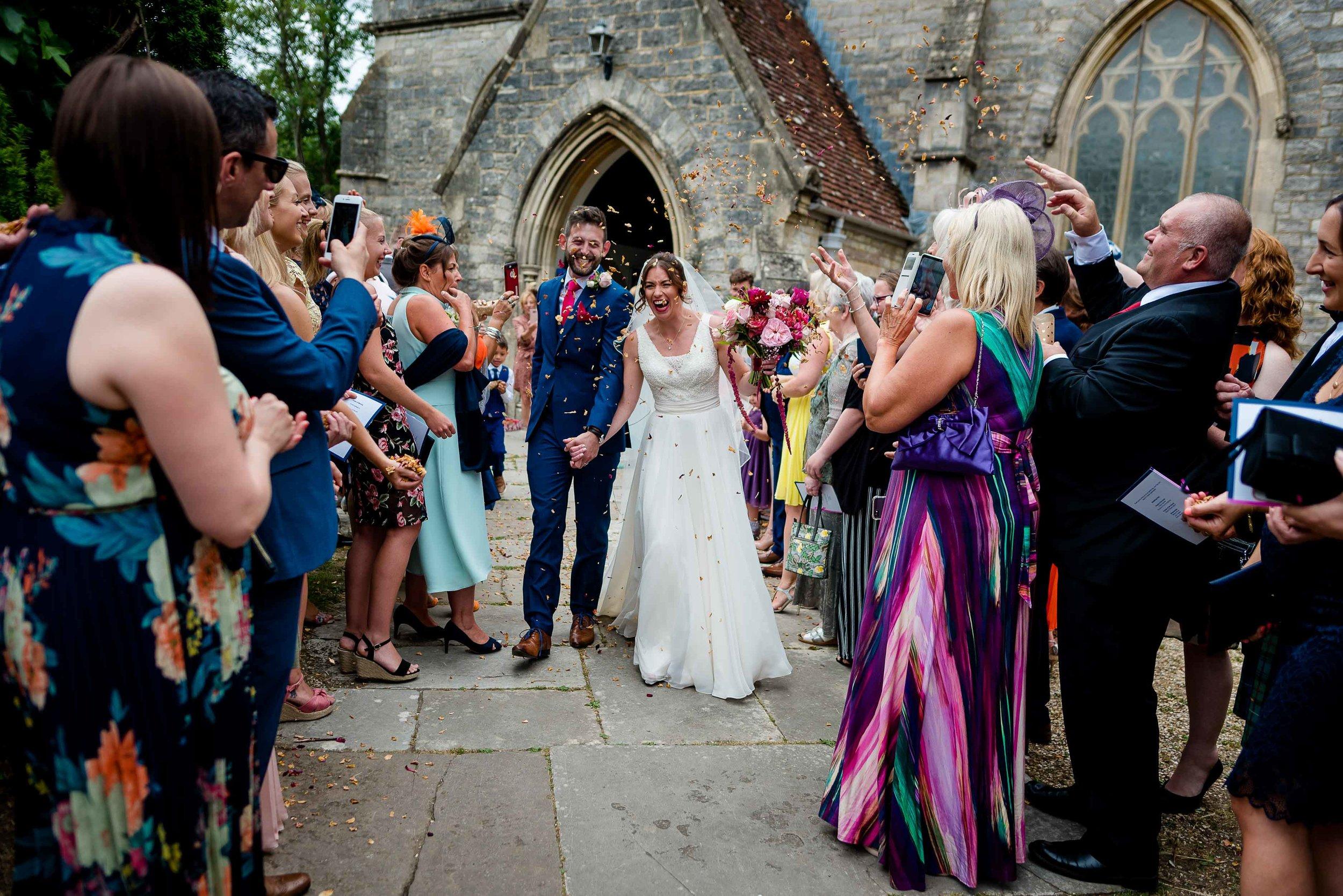 em-and-matt-burley-manor-wedding-will-wareham-photo-325.jpg