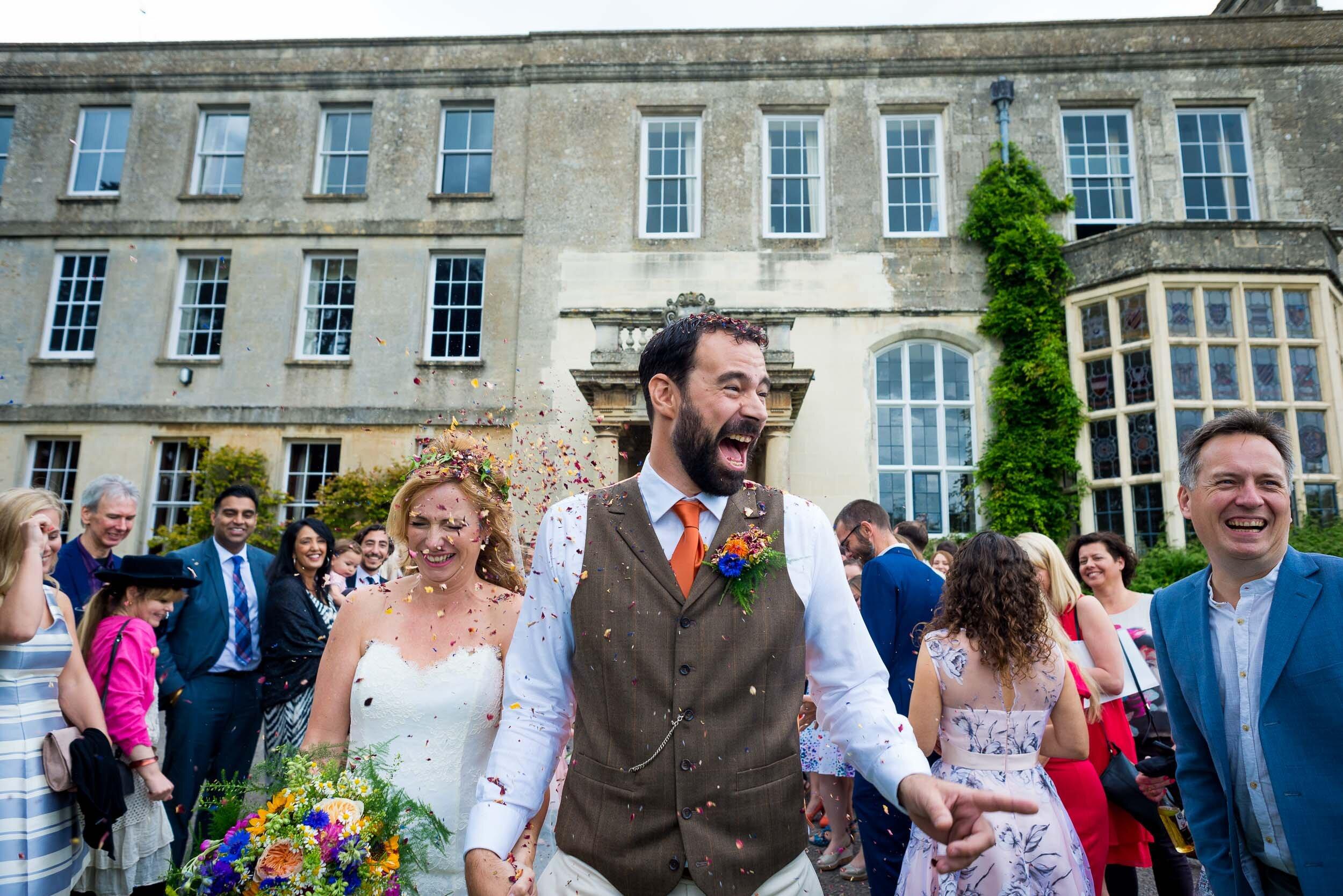 ELMORE-COURT-WEDDING-PHOTOGRAPHER-WILL-WAREHAM-PHOTO-4.jpg