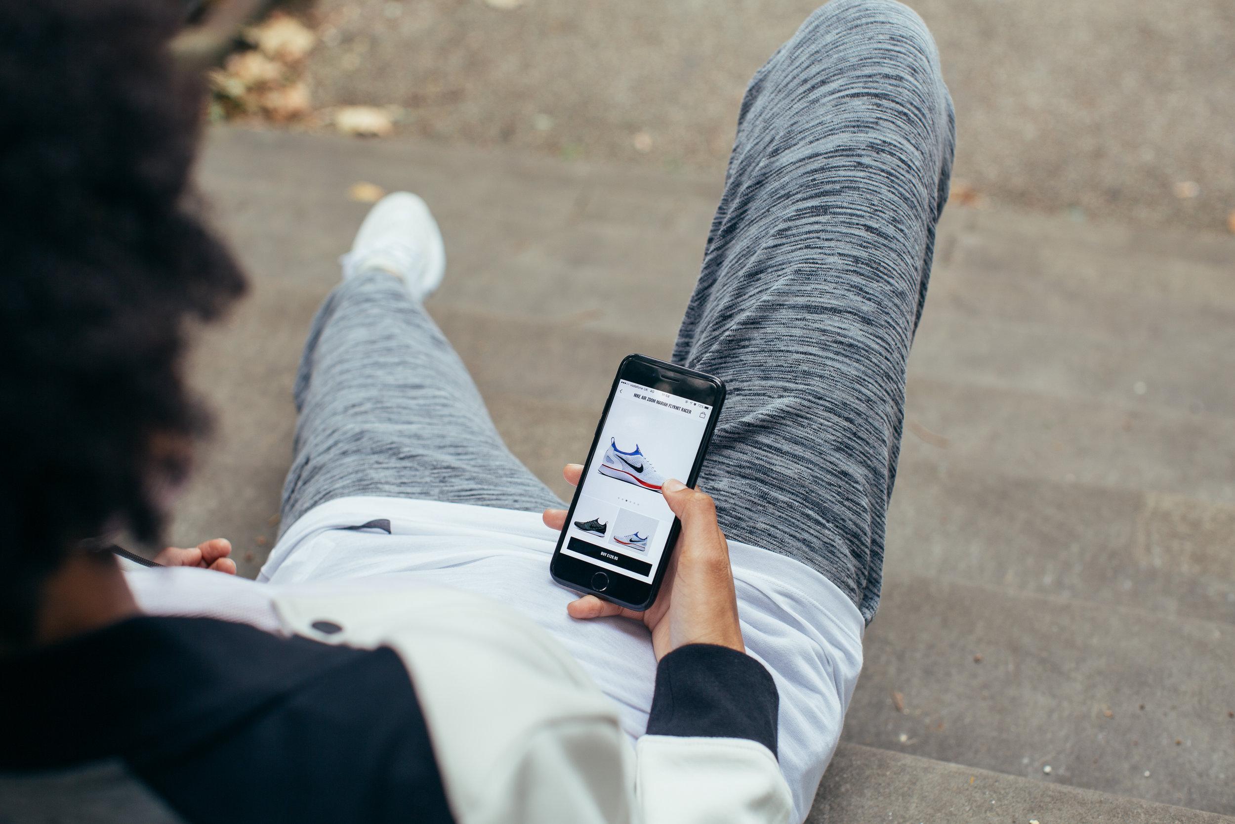 NikeApp-1.jpg