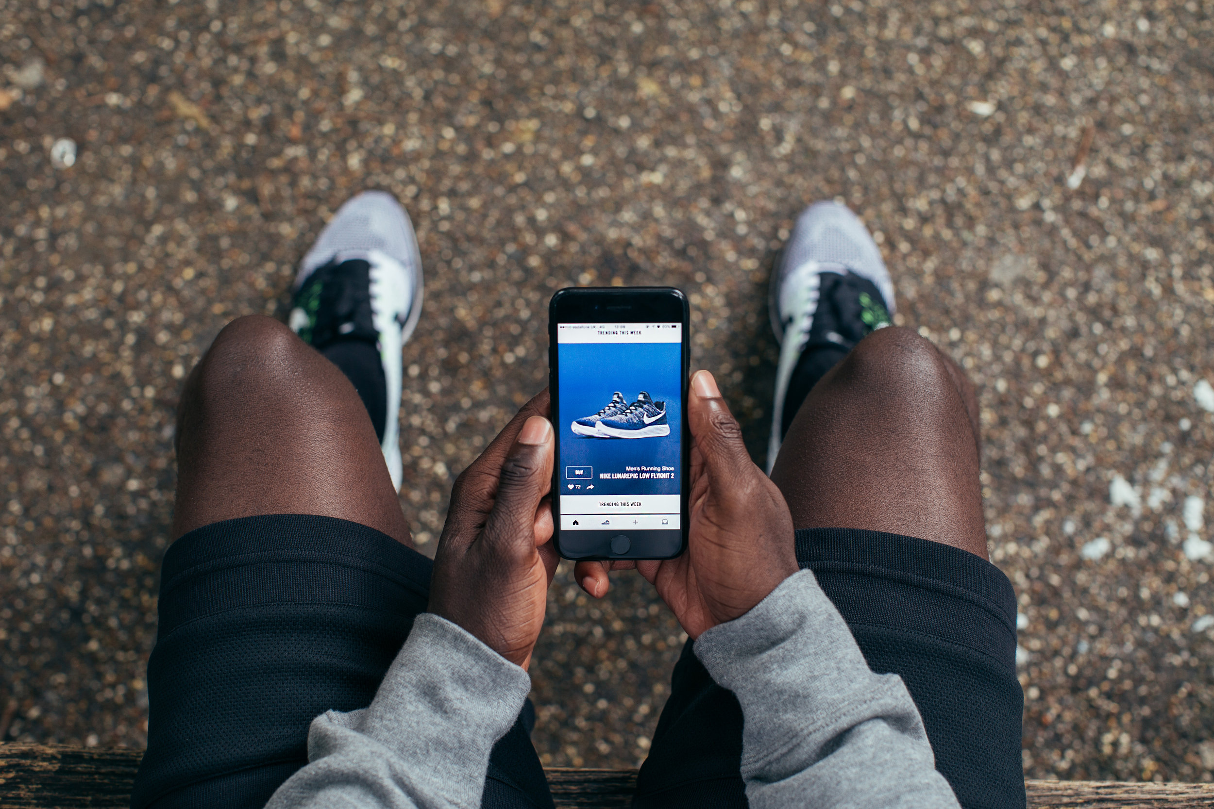 NikeApp-3.jpg