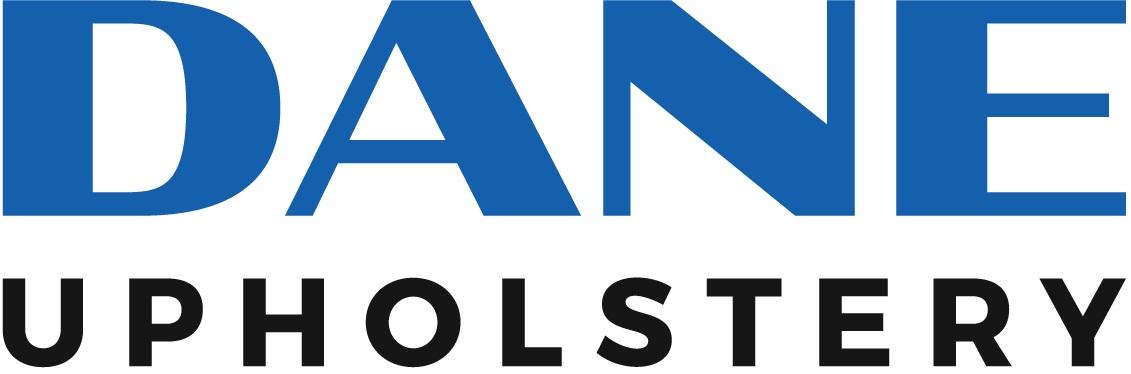 dane_logo_v2-02.jpg