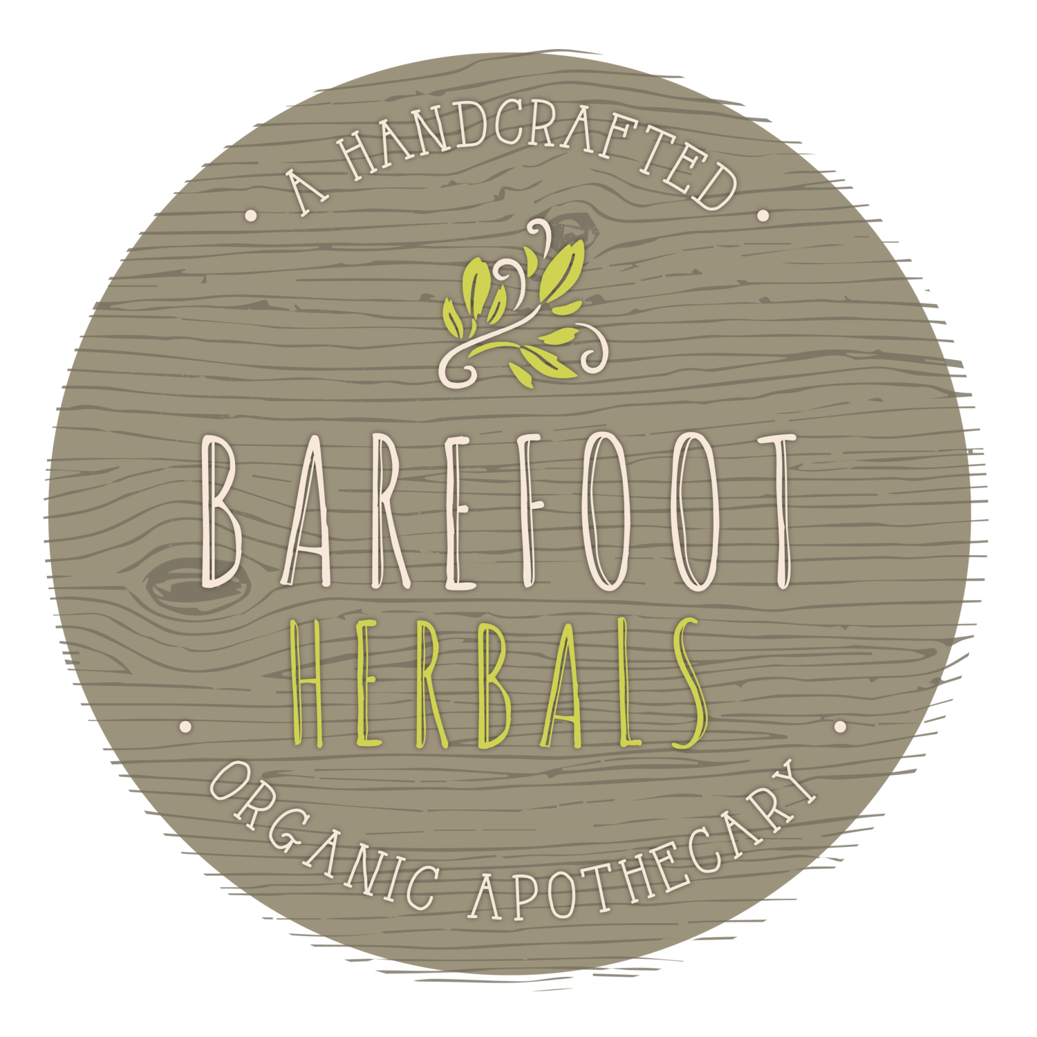 BarefootHerbals-300dpi-01.png