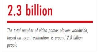 2.3 billion.JPG