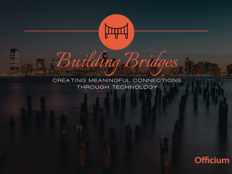 Building Bridges.jpg