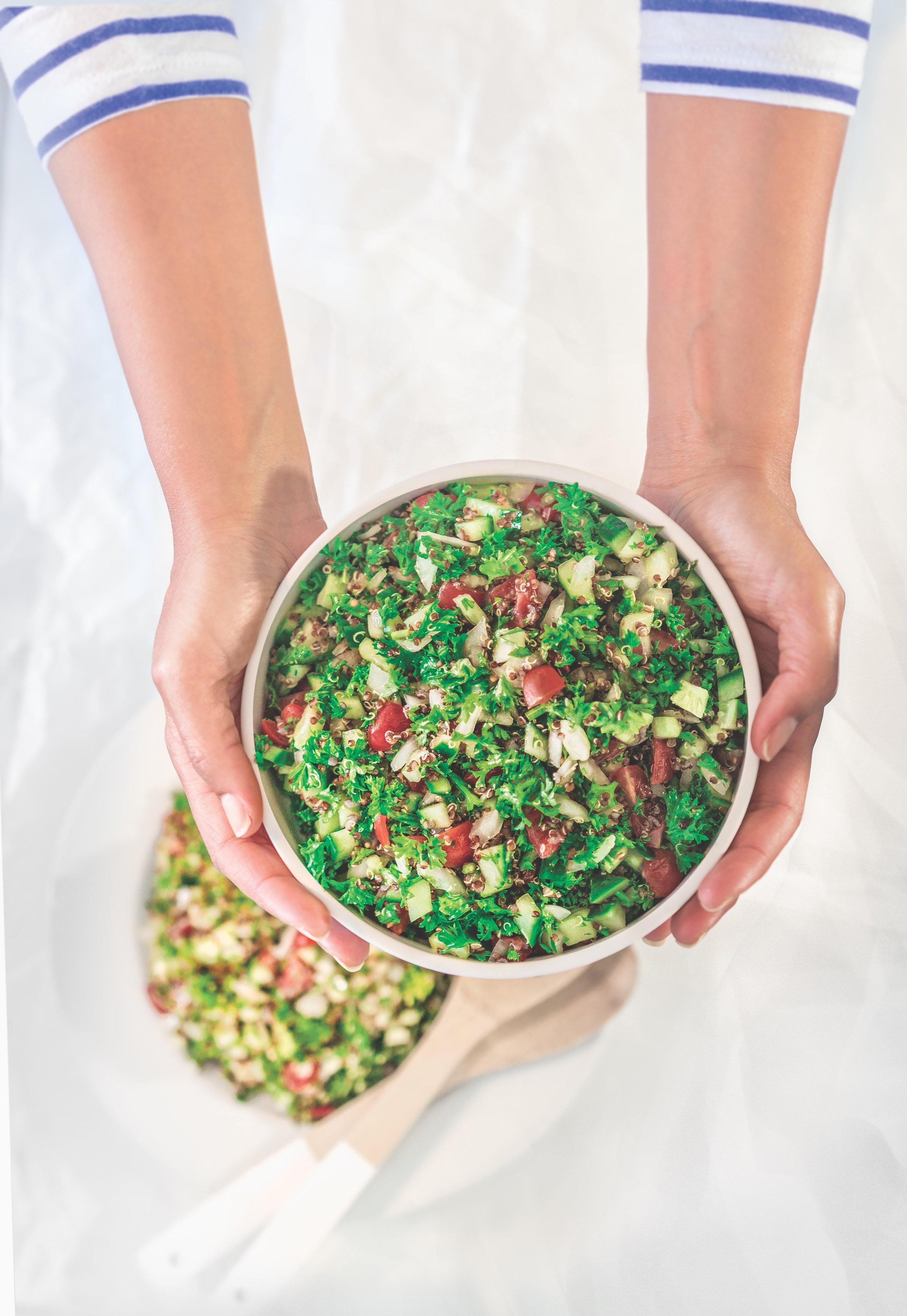 taboulé au quinoa.jpg