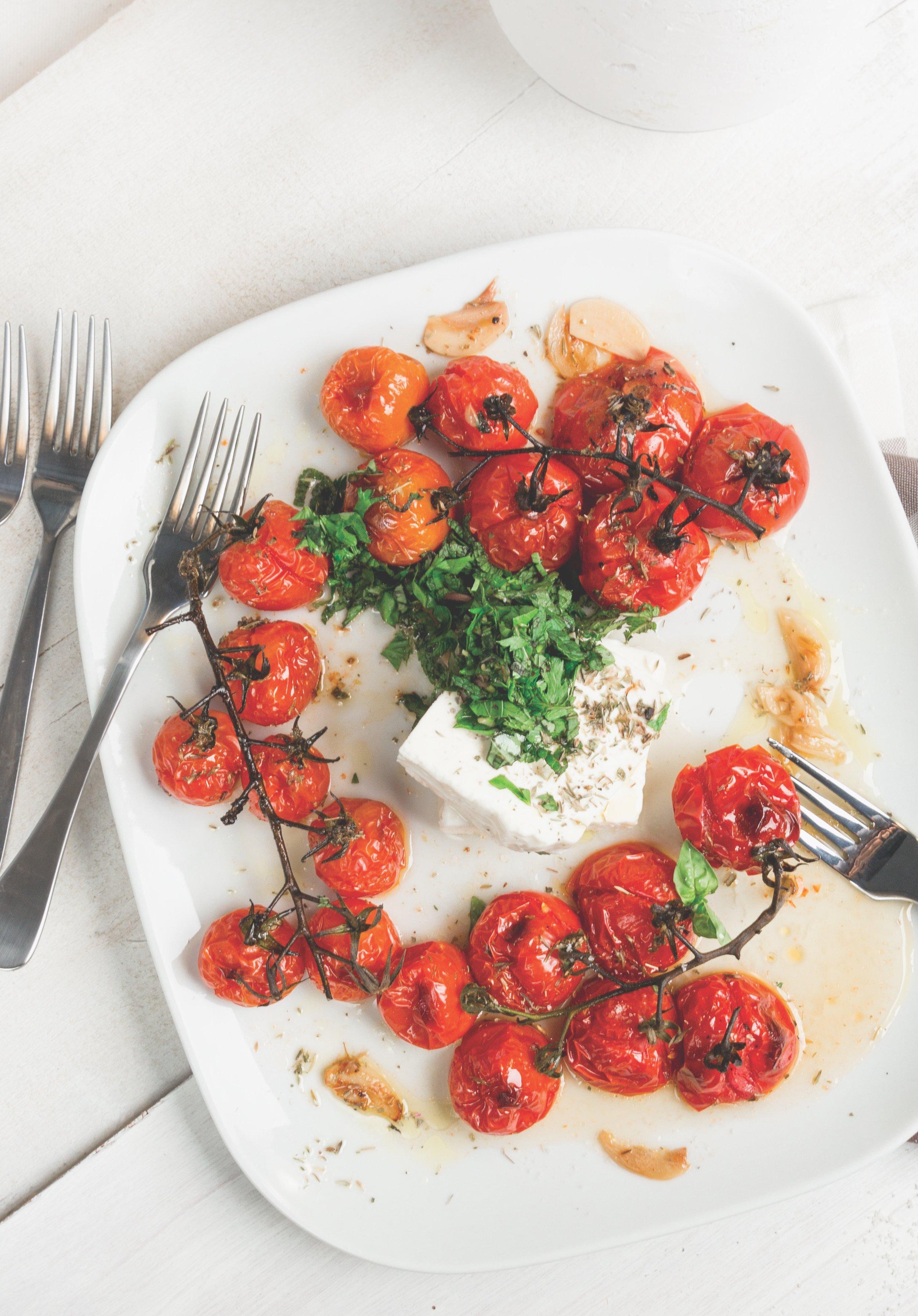 tomates_9941.jpg