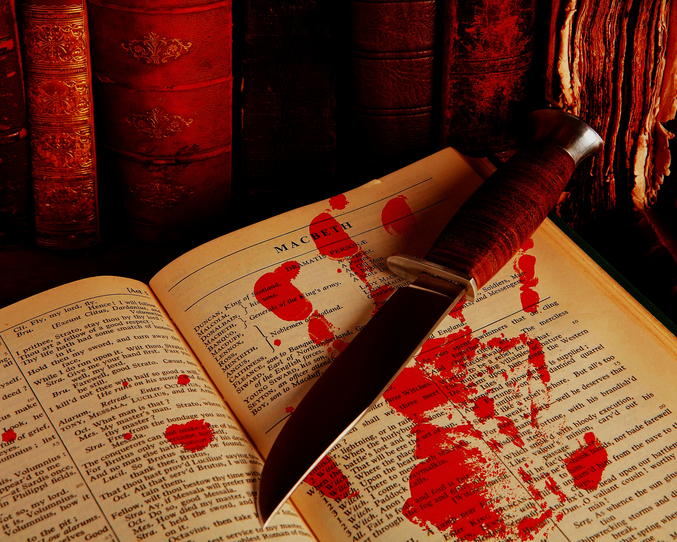 The Murder Method - The Murder Method is a five step process used to critique a piece of literature. It is optimized to provide a wide range of literary support, from grammatical to content analysis.