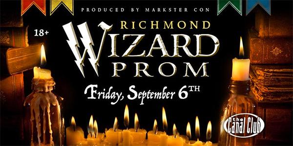 Wizard_Prom_600.jpg