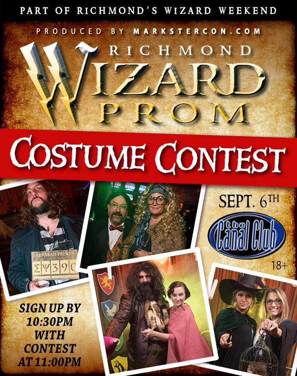 RVA_WP_Costume_contest.jpg