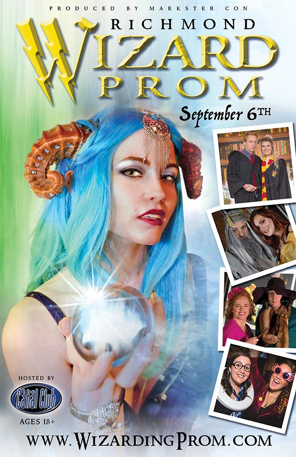 WizardProm_RVA_11x17_poster2.jpg