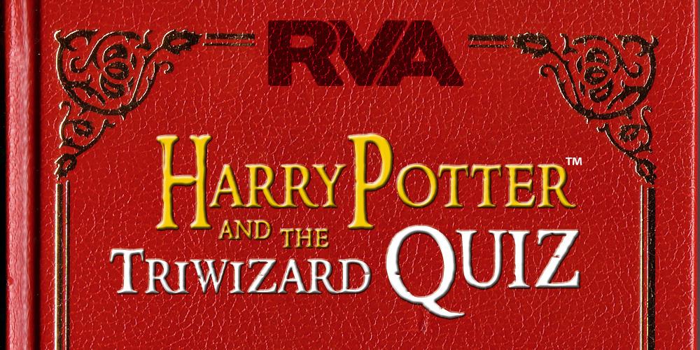 Potter_Quiz_social.jpg