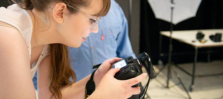 Photography Lessons Adelaide Easy Camera Lessons 4.jpg