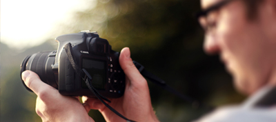 Photography Lessons Adelaide Short Course2.jpg