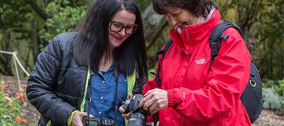 Nat Rogers Easy Camera Lessons 1.jpg