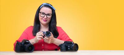 Nat Rogers Easy Camera Lessons 2.jpg