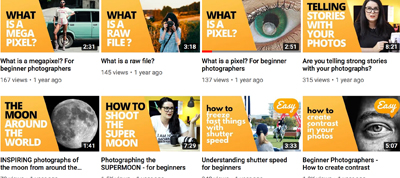 Easy Camera Lessons Youtube Channel.jpg