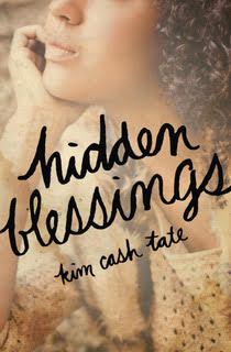 HIDDEN BLESSINGS by Kim Cash Tate_Cover.jpg