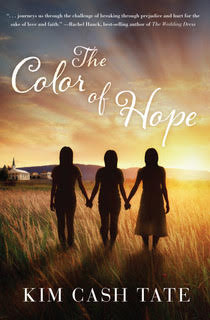 The Color of Hope by Kim Cash Tate_Cover.jpg