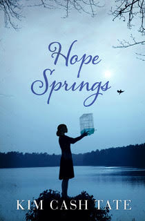 Hope Springs by Kim Cash Tate_Cover.jpg
