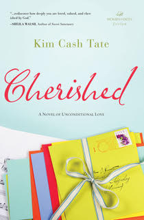 Cherished by Kim Cash Tate_Cover.jpg