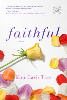 Faithful by Kim Cash Tate_Cover.jpg
