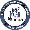 icpa-supporting-member-100.jpg