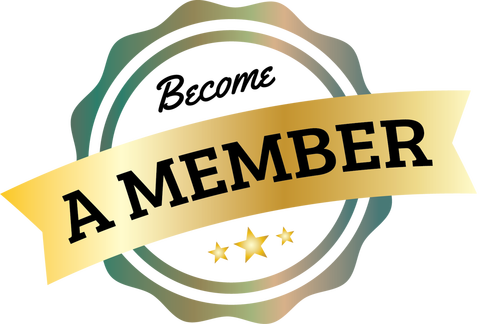 Benefits of Membership: - 1. Speakers are absolutely welcome and encouraged to sell from the stage when selected to speak2. Featured Speaker receive exhibitors table at no additional fee to display products and services3. Additional brand exposure onsite, via social media and/or email blasts4. Complimentary tickets to event if featured speaker5. Letter of Recommendation (upon request)6. Discount on annual speakers retreat7. Discounted exhibitors table if not featured speaker on other events8. Virtual support via speakers social media community9. Join us quarterly in Atlanta for speaker networking and local support10. Recommendations and Referrals outside of L².I.F.T events and so much more!