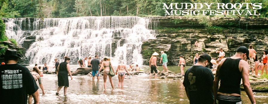 MUDDY ROOTS WATERFALL WEB COVER.jpg