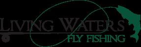 lwff_logo.png