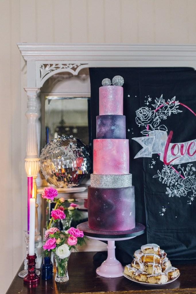 07-pink-purple-galaxy-wedding-cake.jpg