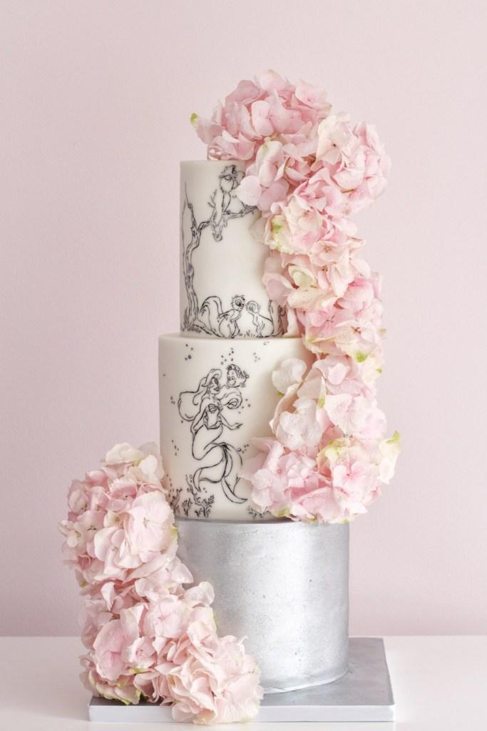 12-disney-wedding-cake.jpg