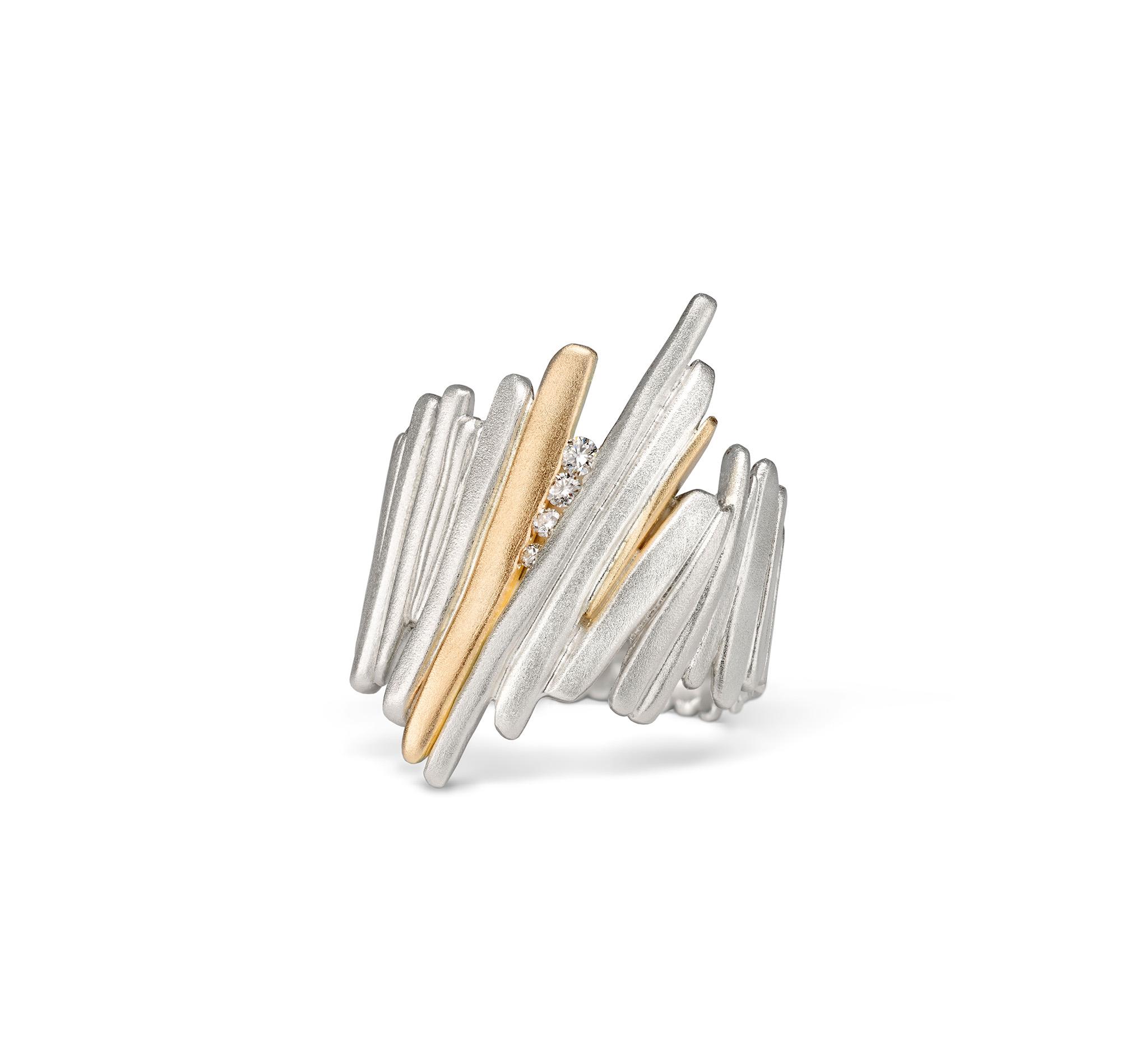 mirri-damer-wide-drift-ring-silver-diamonds.jpg
