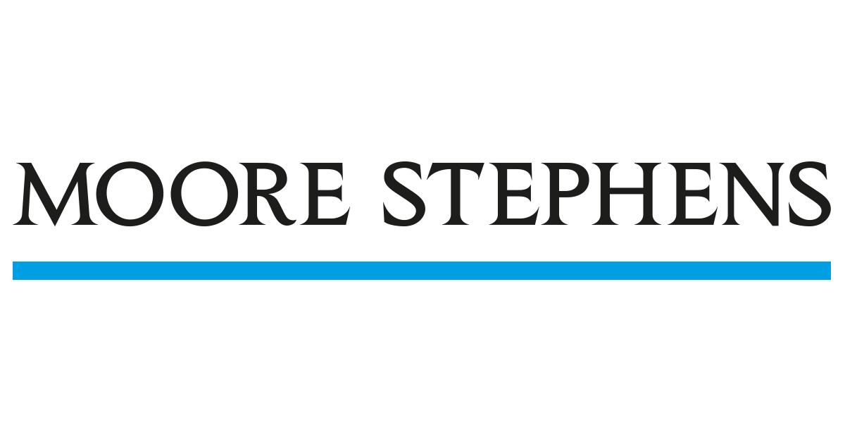 Moore Stephens.jpg