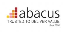 Abacus-Capture.jpg