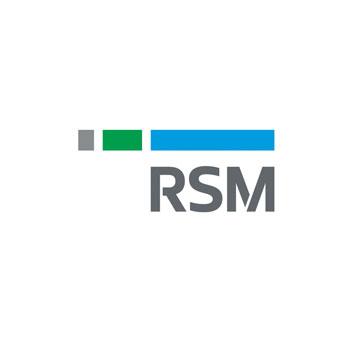 RSM_Logo_ggb.jpg