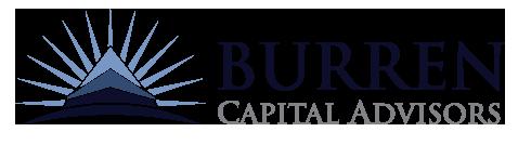 burrencap-logo.png