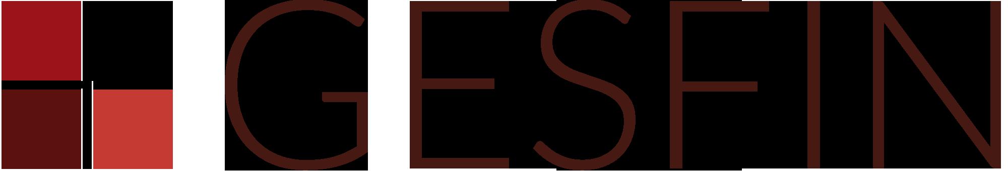 logo-gesfin.png