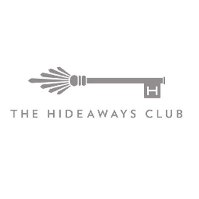 hideaways.png