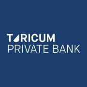 turicum-private-bank-squarelogo-1551912610106.png