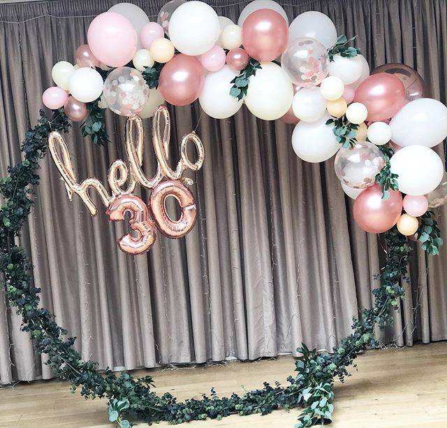 Happy 30th Birthday to Simellia, we dressed Simellia's wedding 4 years ago, it was so lovely to be in contact with you and Nick again. Hope you had a great birthday. Katie xxx