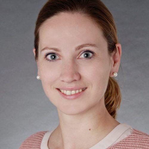 dr-verena-nosch_800x800-500x500.jpg
