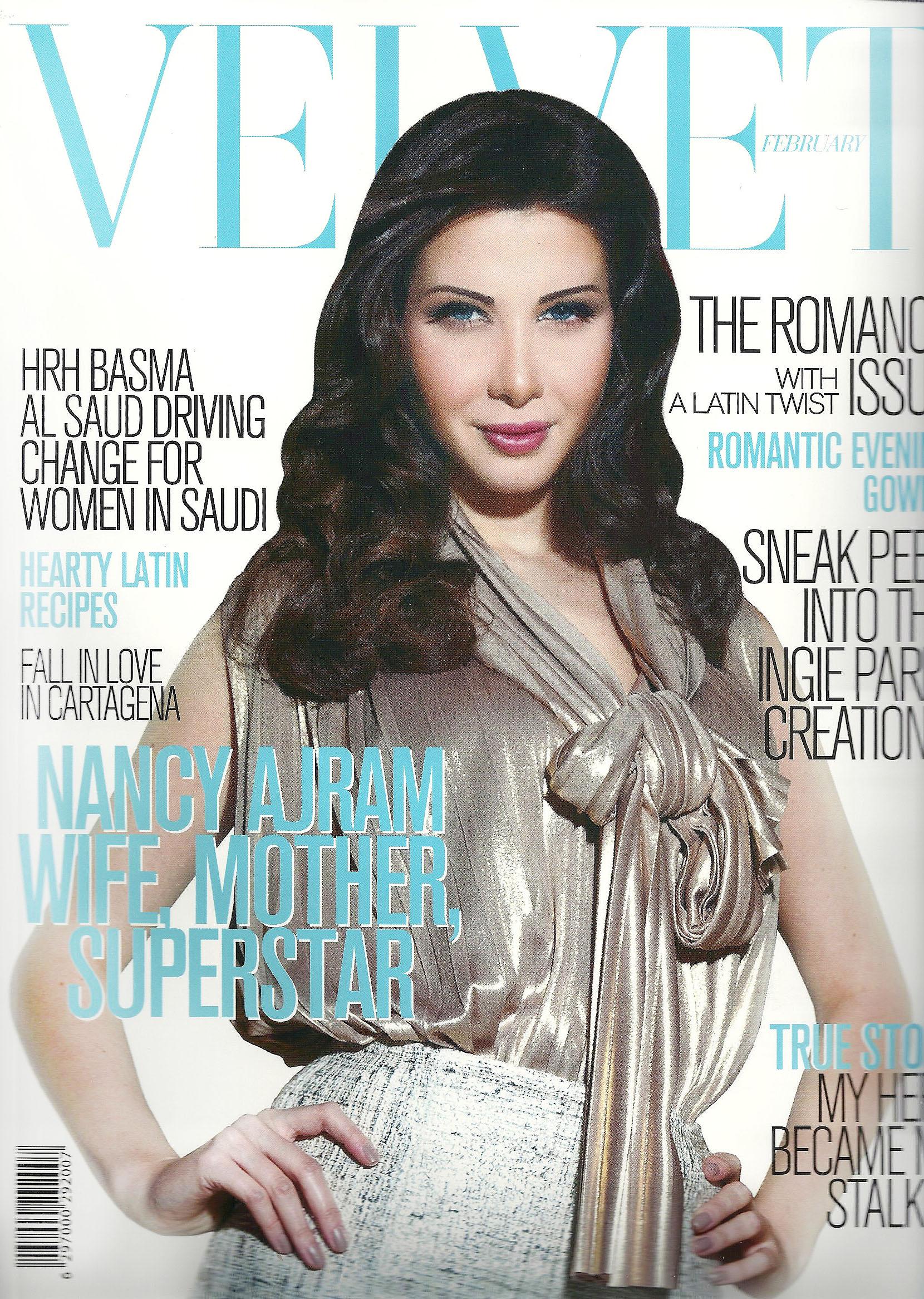 velvet feb 2012 cover.jpg