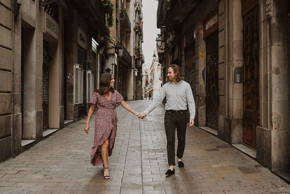 best_couple_shoot_barcelona-3.JPG