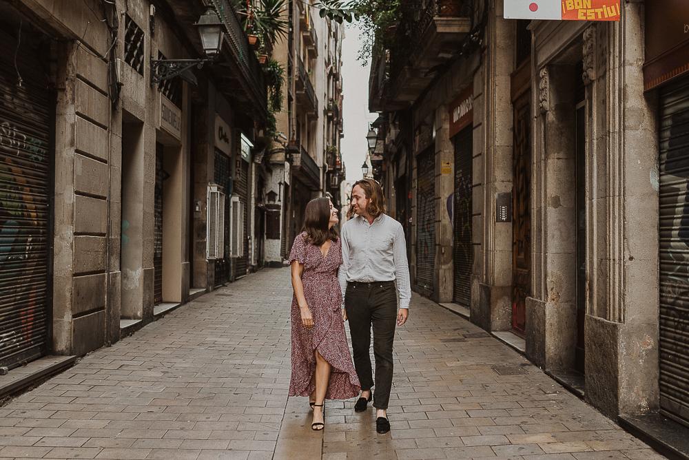 best_couple_shoot_barcelona-4.JPG