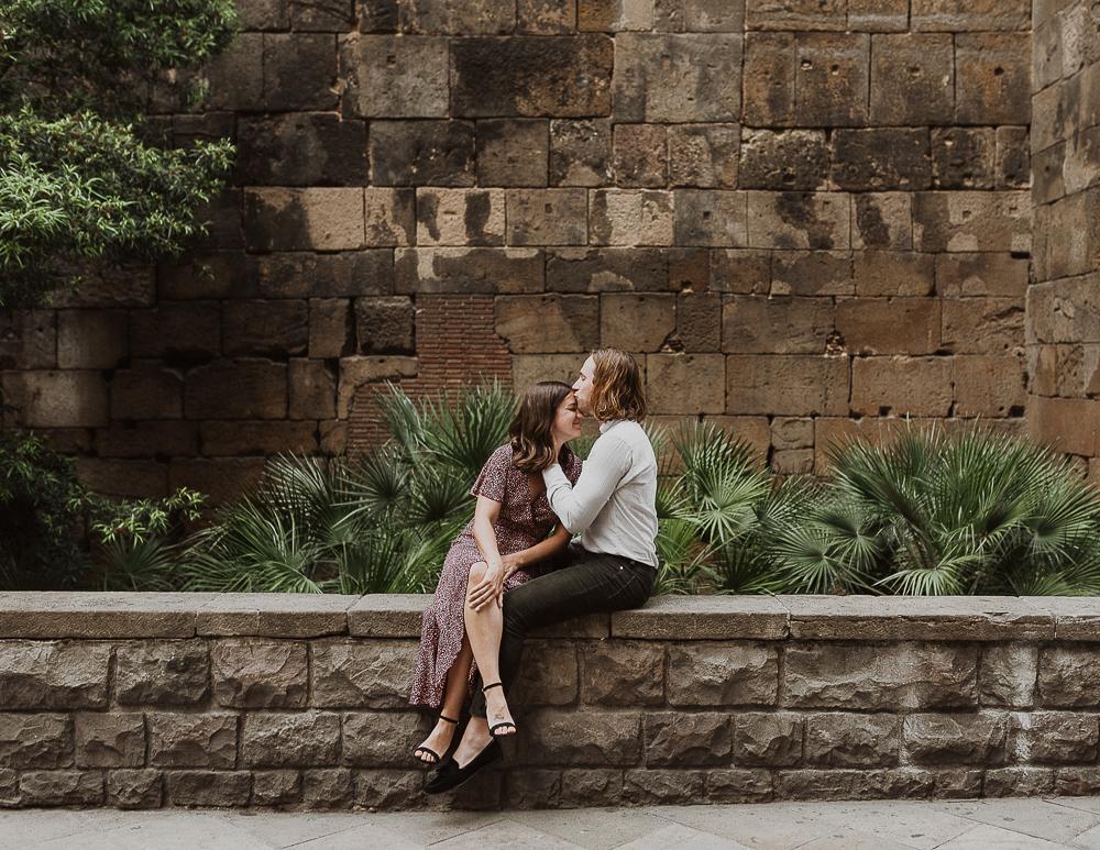 best_couple_shoot_barcelona-7.JPG
