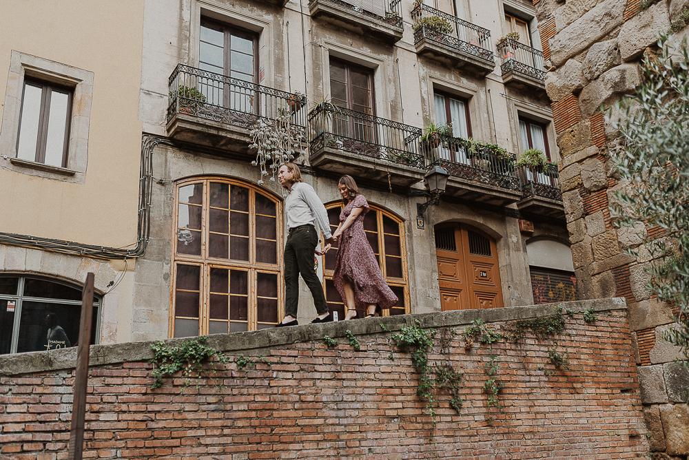 best_couple_shoot_barcelona-12.JPG