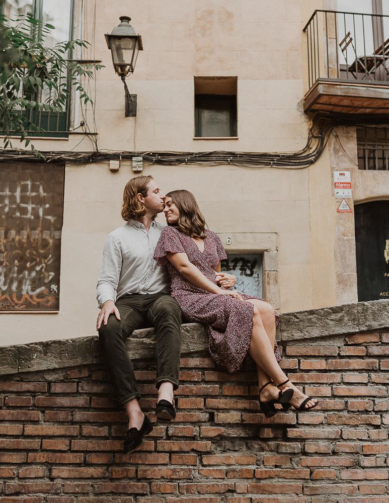 best_couple_shoot_barcelona-15.JPG
