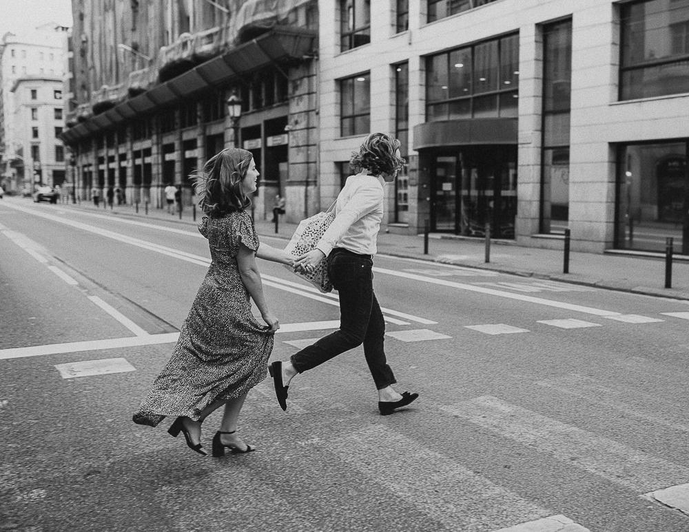 best_couple_shoot_barcelona-23.JPG
